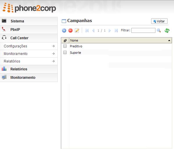 callcenter-configuracoes-campanha