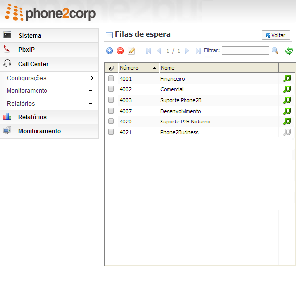 callcenter-configuracoes-fila