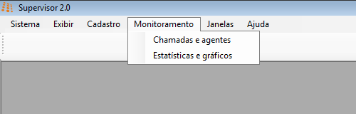 menu-monitoramento.fw