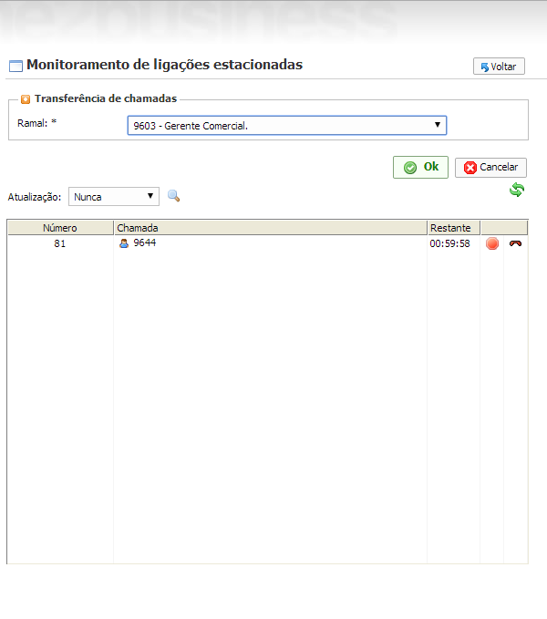 monitoramento-ligacoes-estacionadas-transferencia-interna