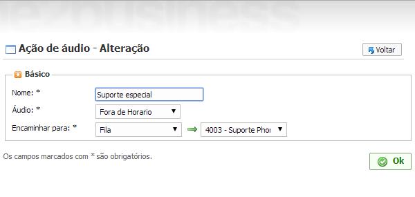 pbxip-configuracao-acao-de-audio-alterar.fw