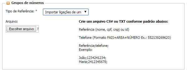 pbxip-configuracao-disparador-de-chamadas-importar.fw