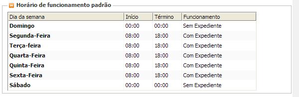 pbxip-configuracoes-basicas-horario-de-funcionamento-padrao.fw