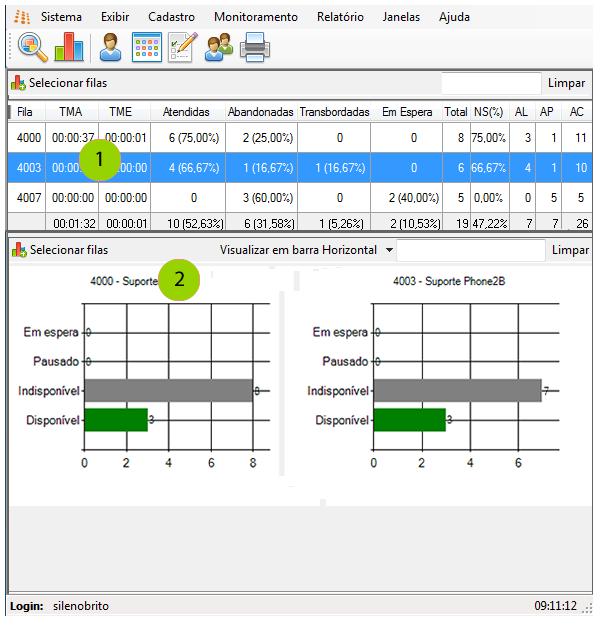 supervisor-monitoramento-tela.fw