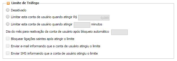 conta-de-usuario-limite-de-trafego.fw