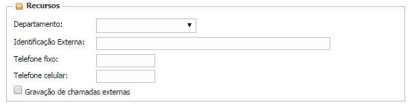 conta-de-usuario-recursos.fw