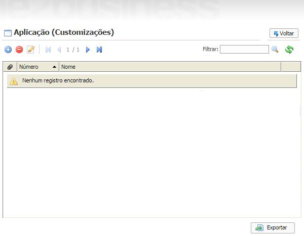 pbxip-configuracoes-aplicacao.fw