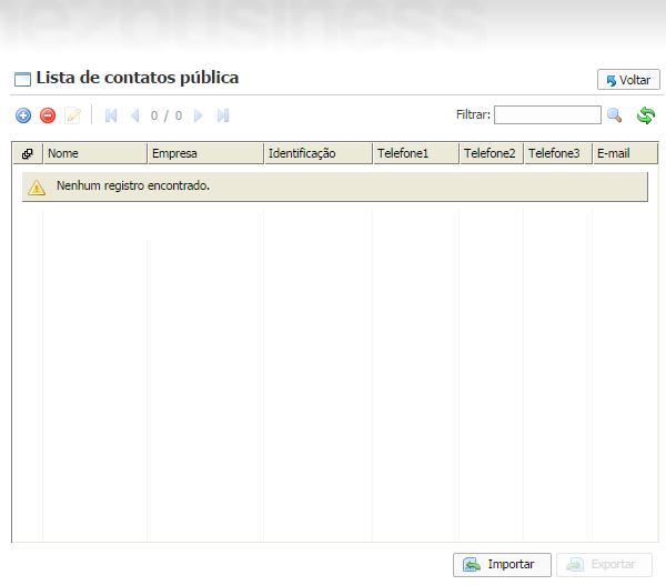 pbxip-configuracoes-lista-de-contato.fw