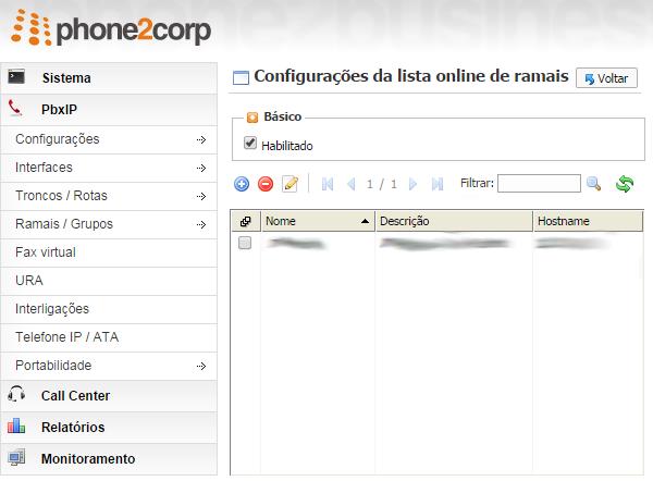 pbxip-configuracoes-lista-online.fw