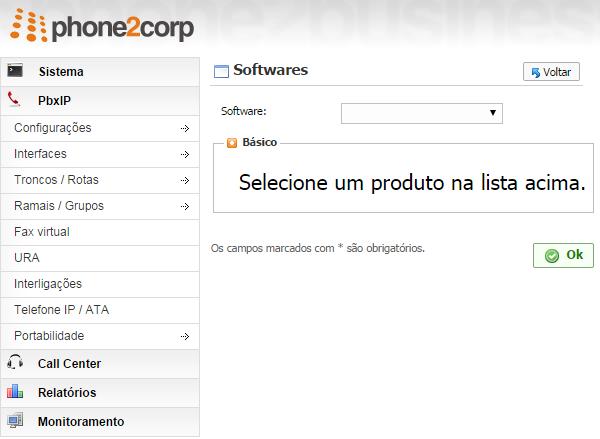 pbxip-configuracoes-sofware.fw
