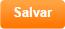 bt-salvar.fw