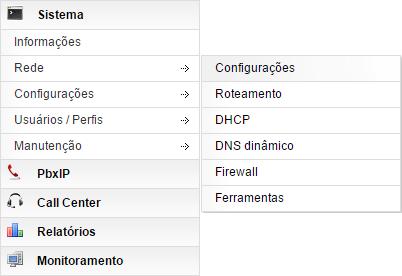 sistema-rede.fw