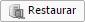 bt-restaurar.fw