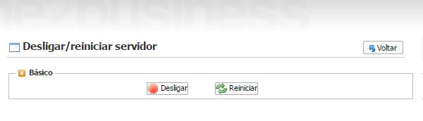 desligar-reiniciar-servidor.fw