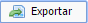 exportar.fw