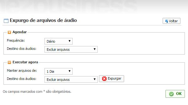 expurgar-audio.fw