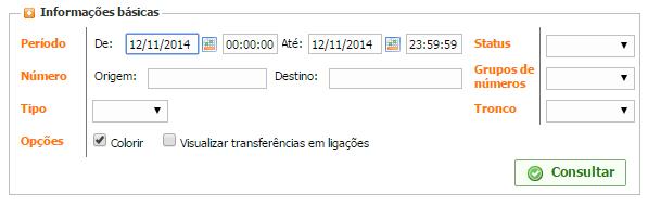 relatorios-registro-de-transbordo-filtro.fw