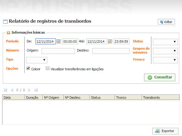 relatorios-registro-de-transbordo.fw